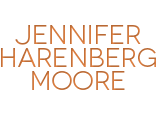 Jenny Moore : Interactive UX&amp;Design