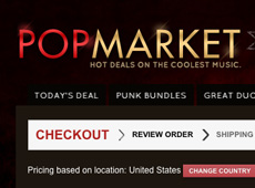 PopMarket