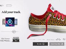 E-Commerce UX & Design