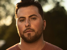 Tyler Farr